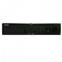 DS-9632NI-I8  32 kênh